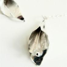 petit lillie necklace (7) - Copy - Copy